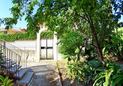 Casa Vacanze Appartamento International Totalrelax Casa Roby